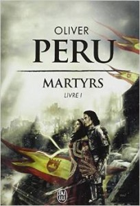 martyrs 1