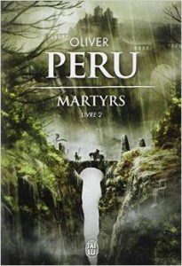 martyrs 2