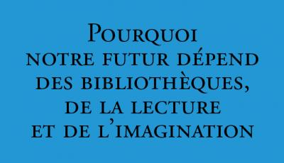 futur_bibliotheque